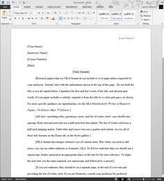 Buy an essay plan template word