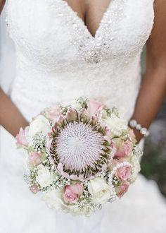 Avianto Wedding By Ryan Parker - South African Wedding Blog