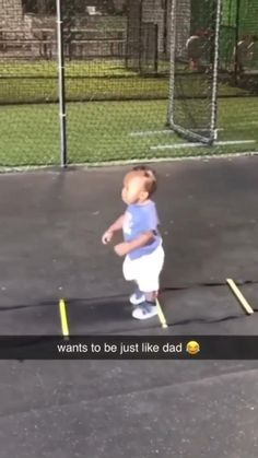 Cute Funny Baby Videos, Cute Funny Babies, Funny Kids, Funny Cute, Really Funny, Funny Animal Memes, Funny Memes, Crazy Funny Videos, Kid Memes