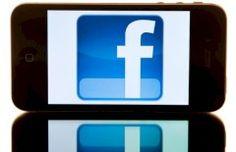 Facebook will mit einer neuen Anwendung laut einem US-Medienbericht den aktuellen Aufenthaltsort seiner Mitglieder verfolgen, um sie über Freunde in ihrer Nähe zu informieren. Die App solle Mitte März herauskommen, wie die Finanznachrichtenagentur Bloomberg unter Berufung auf informierte Personen berichtet.