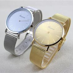 Now Available on our store: Unisex Fashion Ul... Check it out here! http://watchyak.myshopify.com/products/32776089931?utm_campaign=social_autopilot&utm_source=pin&utm_medium=pin