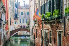 You searched for venice - Land Of Marvels