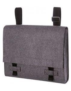 Pextex.cz - Taška CollegeBag ModernClassic HALFAR Backpacks, Bags, Design, Handbags, Backpack, Backpacker, Bag, Backpacking