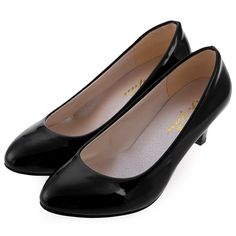 $8.31 (Buy here: https://alitems.com/g/1e8d114494ebda23ff8b16525dc3e8/?i=5&ulp=https%3A%2F%2Fwww.aliexpress.com%2Fitem%2FBeleza-Spring-Summer-Elegant-Ladies-Pumps-Shallow-Mouth-Low-Heel-Business-Shoes-Women-PU-Leather-Shoes%2F32738075134.html ) Beleza Spring Summer Elegant Ladies Pumps Shallow Mouth Low Heel Business Shoes Women PU Leather Shoes Heels Single Shoes for just $8.31