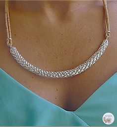 Necklace -  silver 925 - Mariajóias - Cristina Amaro https://www.facebook.com/Mariajoias-Cristina-Amaro-617451391649626/?ref=bookmarks