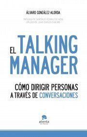 El Talking Manager: Cómo dirigir personas a través de conversaciones de Álvaro González-Alorda, http://www.amazon.es/gp/product/8492414979/ref=cm_sw_r_pi_alp_M2kWqb11FXABT