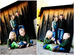 family - Click image to find more Photography Pinterest pins