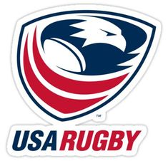 USA Rugby - Get your photo on an official USA Rugby jersey for the 2015 Rugby World Cup! Funds raised will go to support the Eagles on their road to the rugby World Cup. Rugby Gear, Nations Cup, Rowing Blazers, Womens Rugby, Rugby World Cup, Fantasy Football, Nfl Fantasy, Book Signing, Team Usa