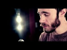 James Vincent McMorrow – Cavalier [Live Session] / New Album 'Post Tropical' -- http://musicpickings.wordpress.com/2014/01/17/james-vincent-mcmorrow-cavalier-live-session-new-album-post-tropical/