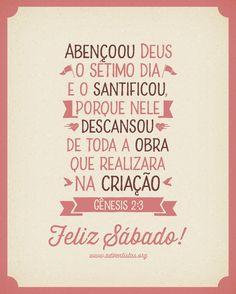 #felizsabado #sabado #feliz