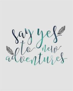Quote Adventure, Adventure Travel, Adventure Time, Adventure Tattoo, Positive Quotes, Motivational Quotes, Inspirational Quotes, Beau Message, Travel Wall Art