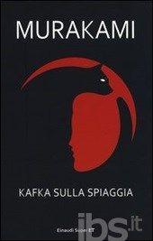 Kafka sulla spiaggia, Haruki Murakami