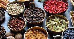 Toto sú najsilnejšie prírodné doplnky výživy