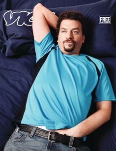 Vice Magazine - The Larfs Issue Vice Magazine, Issue Magazine, Cool Magazine, Magazine Covers, Magazine Editorial, Kenny Powers, Danny Mcbride, Have A Laugh