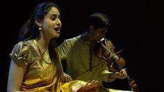 Alaipayuthe Devotional Songs, Violin, Studio, Youtube, Studios, Youtubers, Youtube Movies