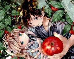 Mostly shoujo mangacap but also shounen and more. Monochrome and colored. Before asking me anything, read the faqs thanks! All Anime, Anime Girls, Manga Anime, Anime Art, Manga Pictures, Best Artist, Pretty Good, Shoujo, Anime Couples