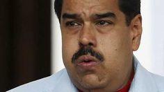 Reservas internacionales de Venezuela caen a mínimos históricos de hace 20 años