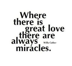 Quotes About Being Happy With Him Most Inspirational Quotes On