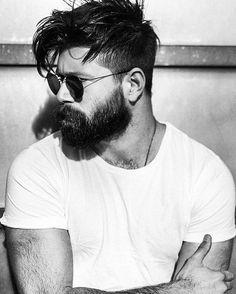 Follow @5mentariosbeats Credit : @fracrox #brave #ink #best #tattoolife #menwithclass #love #beard #beardstyle #beardman #pogonophile #inkedmodel #hot #inkedwoman #beardlove #inked #life #beards #tattoo #swag #inkedboy #amazing #beardlife #model #instabeard #vikingstyle #fashion #style #tatuaje #tatuajes