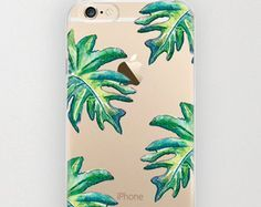 Turtle iPhone 6 Case Colorful Tortoise Plastic Phone by Looiko