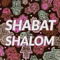 Jewish Customs, Shabbat Shalom Images, Good Shabbos, Arte Judaica, Jewish Crafts, Religious Rituals, Judaism, Sabbath, Hanukkah