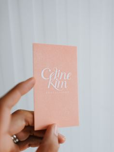busi card, call card, calling cards