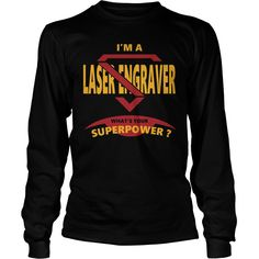LASER ENGRAVER JOBS TSHIRT GUYS LADIES YOUTH TEE HOODIES SWEAT SHIRT VNECK UNISEX #gift #ideas #Popular #Everything #Videos #Shop #Animals #pets #Architecture #Art #Cars #motorcycles #Celebrities #DIY #crafts #Design #Education #Entertainment #Food #drink #Gardening #Geek #Hair #beauty #Health #fitness #History #Holidays #events #Home decor #Humor #Illustrations #posters #Kids #parenting #Men #Outdoors #Photography #Products #Quotes #Science #nature #Sports #Tattoos #Technology #Travel…