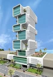 Image result for amazing buildings
