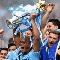 Kompany Mau Bawa Citizens Capai Penuh Di Premier League – Meski musim lalu baru saja membawa Manchester City untuk raih 2 gelar juara, tetapi Vincent Kompany belum puas akan hal tersebut.