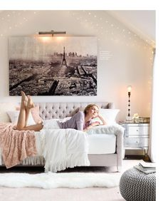 367 Best dreamhouse images in 2019 | Bedroom decor, House ...