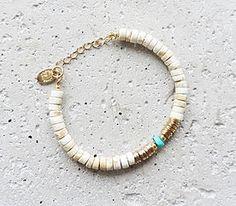 ELISE TSIKIS PARIS   créateur de bijoux