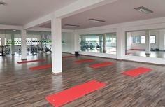 #pilates #yoga #sport