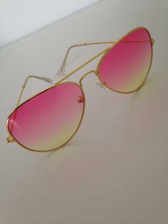 41bdee56c71 Women s Photocromic Sea gradient Aviator Sun Glasses Cute Sunglasses
