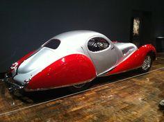 art deco automobiles - Google Search