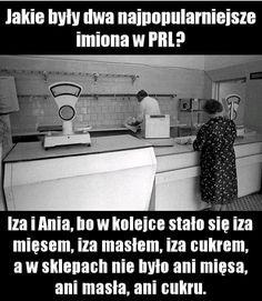 Best Memes, Funny Memes, Jokes, Visit Poland, Weekend Humor, True Stories, Thats Not My, Geek Stuff, Lol