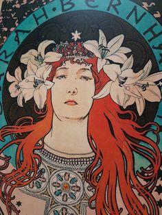 Fleurs Art Nouveau, Princess Zelda, Fictional Characters, Drawing Drawing, Fantasy Characters