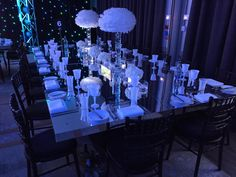 Leading providers of high-quality Silver & Gold Mirrored Table Tops for hire in London & throughout the UK. We stock round, rectangular & square mirror tops Mirror Dining Table, Table Hire, Acrylic Mirror, Trestle Table, Colour Schemes, Luxury Wedding, Special Day, Wedding Planner, How To Memorize Things