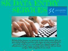 Best #data entry #outsourcing companies usa. http://www.slideshare.net/skdataentryservice/best-data-entry-outsourcing-companies-usa