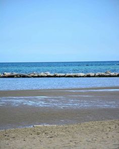 """#sunset #sun #nikon #nature #clouds #love #summer #sky #happy #me #liberty #libertad #life #lifestyle #peace #sea #photooftheday #photo #amazing #beautiful #fashion #cute #cool #picture #picoftheday #followme #follow #like #like4like"" by @fotofollie. #capture #pictures #pic #exposure #photos #snapshot #picture #composition #pics #moment #focus #all_shots #color #foto #photograph #fotografia #photographyeveryday #photoart #ig_shutterbugs #photogram #photodaily #instaphotography…"