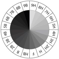 Resultado de imagen de murcielago dibujo geometrico