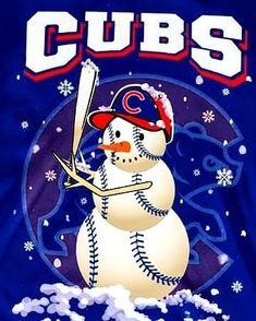 Do Baseball Players Still Chew Tobacco Code: 1533805635 Chicago Cubs Pictures, Chicago Cubs Fans, Chicago Cubs Baseball, Tigers Baseball, Baseball Teams, Chicago Art, Baseball Players, Football, Cub Sport