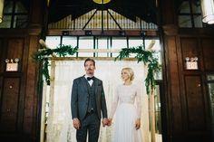 Image result for brooklynwedding photos