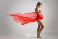 maternity photography, shooting maternity, Pregnancy photos, maternity photography ideas,maternity photography poses, www.studionadar.it
