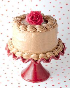 Objetivo: Cupcake Perfecto.: La tarta que os fastidiará la dieta o, lo que es lo mismo, mi tarta de queso crema, nutella y chocolate. Yeah!!
