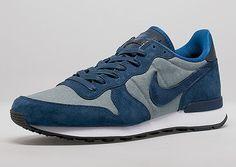 Nike Internationalist Premium   November 2014 Releases