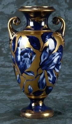 http://www.prices4antiques.com/Flow-Blue-Forester-Thomas-Sons-Vase-Floral-Gold-Accents-8-inch-D9773222.html
