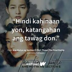 Mercy Me, Wattpad Quotes, Anime Scenery Wallpaper, Iphone Wallpaper Tumblr Aesthetic, Modern Gentleman, Tagalog, Sharing Quotes, Ready To Play, Dont Understand