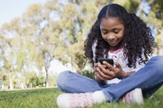 7 Educational Apps for First Graders-School's in session, but your first graders won't mind, with these fun, educational apps.