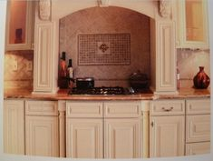 Kitchen Cabin Premade Kitchen Cabinets Of The Cooking Frame Premade Kitchen Cabinets
