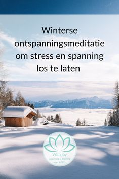 Guided Meditation, Health And Beauty, Burns, Zen, Coaching, Workout, Training, Winter, Outdoor